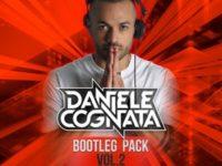 Daniele Cognata Remix Pack Vol. 02