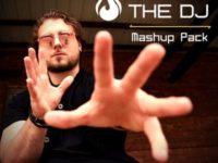 Juice! the DJ Mashup Pack Vol. 2