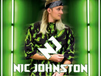 Nic Johnston & Friends January 2020 Mashup Pack