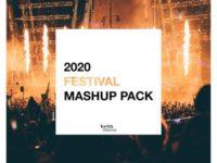 2020 Festival Mashup Pack (JLENS, Droppler, Vodkafish)