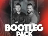 Kent & Naitek Bootleg Pack Vol 3