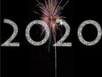 B-Rather, Fuerte & Whaler - 2020 Mashup Pack