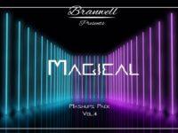 Branwell - Magical Mashup pack Vol. 4