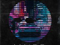 Maloo Mashup Pack Vol.2