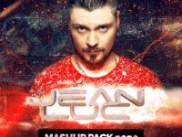 Jean Luc - Mashup Pack 2020