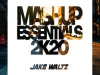 Jake Waltz Mashup pack 2020