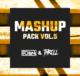 Pollini & Thrill mashup pack 2020 Vol 5