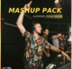 San Atias - Summer 2020 Mashup Pack Vol.2
