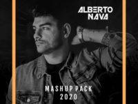 Alberto Nava 2020 Mashup Pack