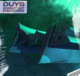 DuyB Mashup Edit Pack