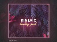 Din & Vic Bootleg Pack