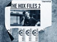 Tim Hox Remix/Mashup Pack