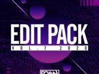 Pollini 2020 Edit Pack Vol.7