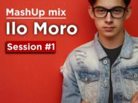 Ilo Moro - Mashup Pack Vol.1