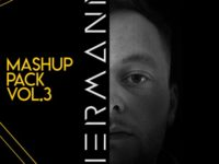 Hermann Mashup Pack Vol. 3