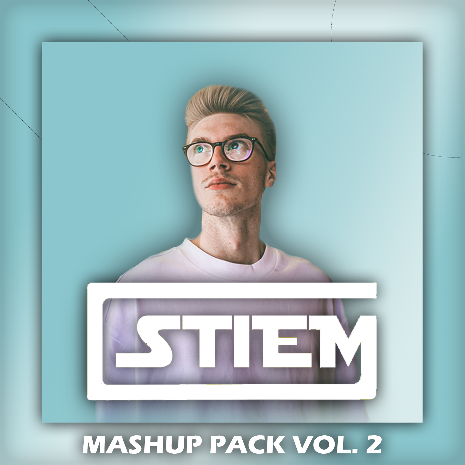 Stiem - Mashup Pack Vol. 2