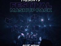 DJ Will Ems - Festival mashup