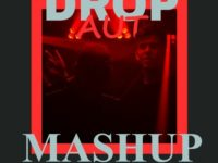 DropAUT Mashup Pack Vol.1