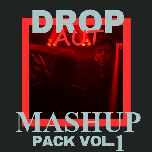 DropAUT Mashup Pack Vol.1