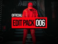 Highup Edit Pack Vol.6