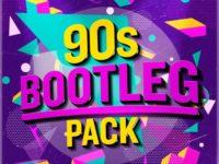Ligotti - 90s bootleg pack