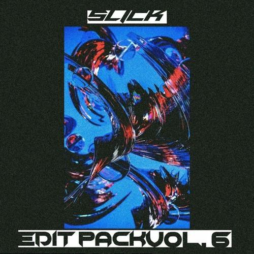 Slick Edit Trap pack Vol.6