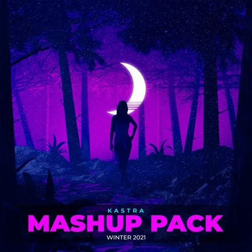 Kastra - Winter 2021 Mashup Pack
