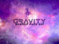 J Warren - Gravity Mashup Pack 001