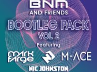 BNM & Friends House Pack