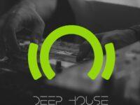 BP Top 100 Deep House July 2021