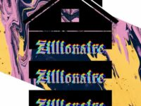 Zillionaire House Mashup