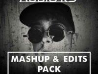 Audio K9 Mashups & Edits Pack