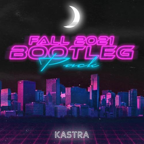 Kastra Fall 2021 Bootleg Pack