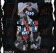 Dj Tomy B Edit Pack October 2K21