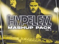Hypelezz Mashup Pack Vol. 7