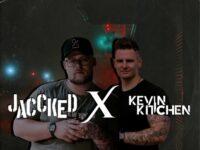 Jaccked & Kevin Kitchen Edit Pack