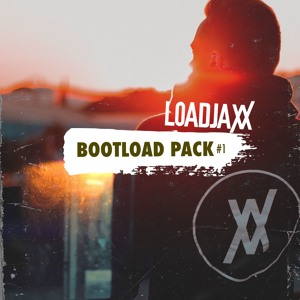 Loadjaxx Bootload Pack